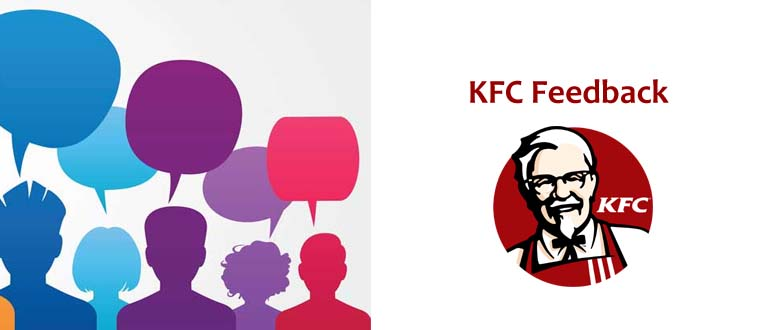 KFC фидбэк